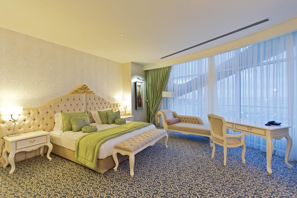 JRW Welmond Hotel (11).jpg