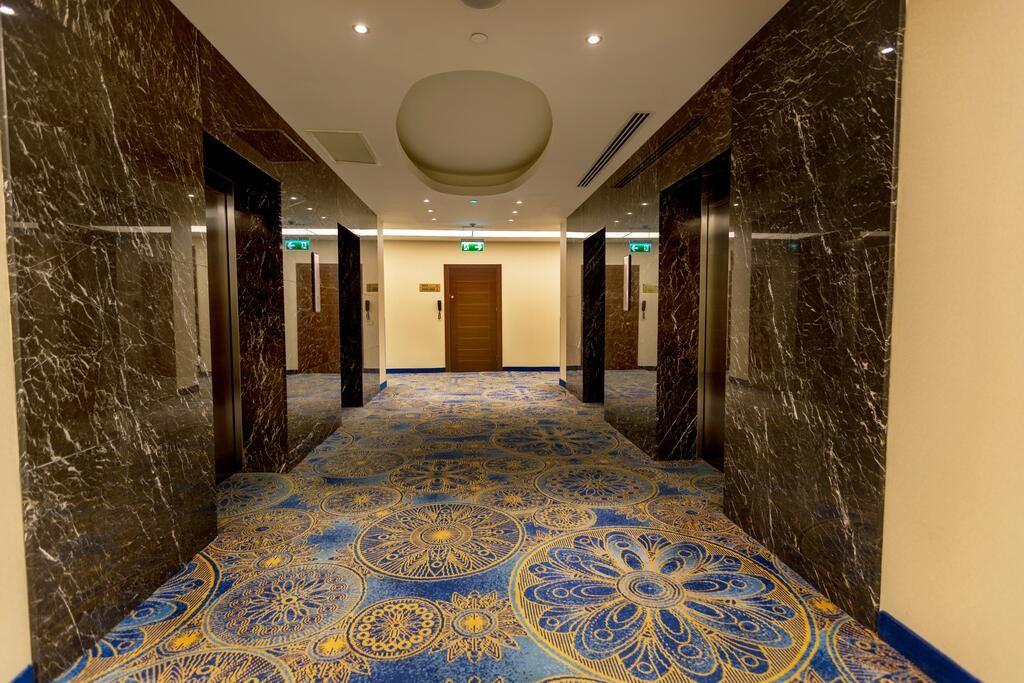 JRW Welmond Hotel (32).jpg