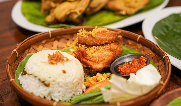 مردم نقاط مختلف جهان چه نوع مرغ سوخاری را ترجیح می دهند؟