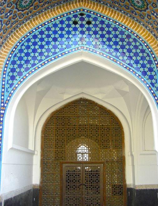72tan-mosque-mashhad (1).JPG