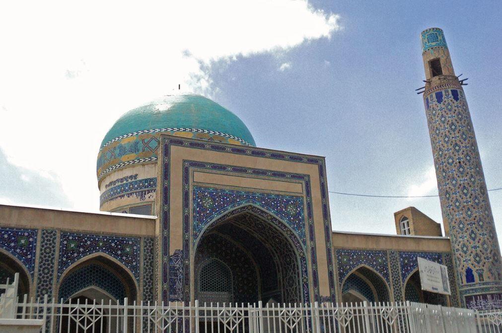 72tan-mosque-mashhad (2).JPG
