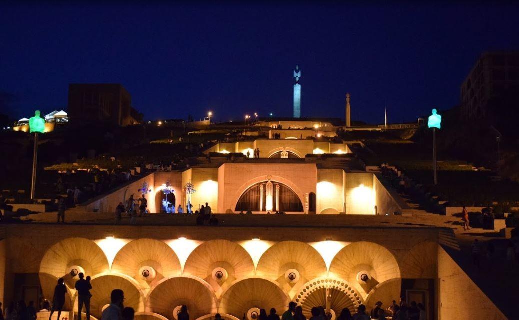 Yerevan Cascade (1).JPG
