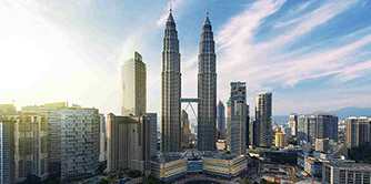 سفری ماجراجویانه به شهرهای مالزی