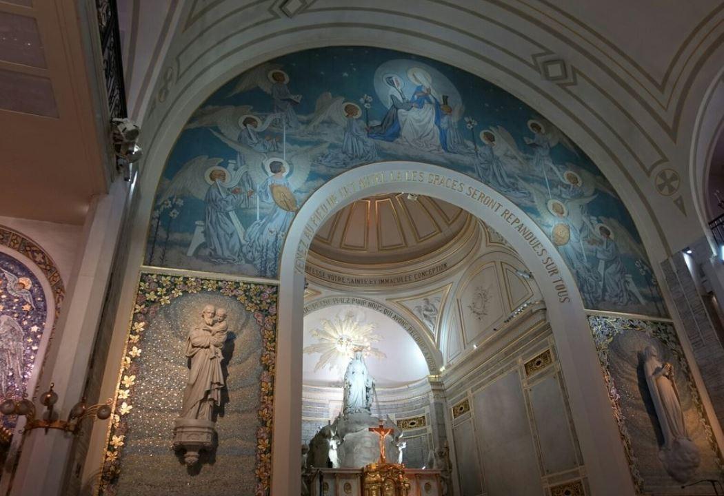 Chapelle Notre Dame de la Medaille Miraculeuse.JPG