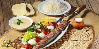 رستوران برادران ایمانی (3).jpg