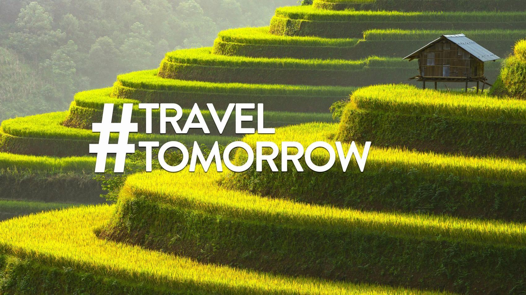 traveltomorrow-slide.jpg
