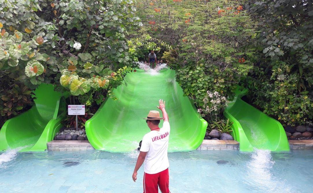 Waterbom Bali (2).JPG