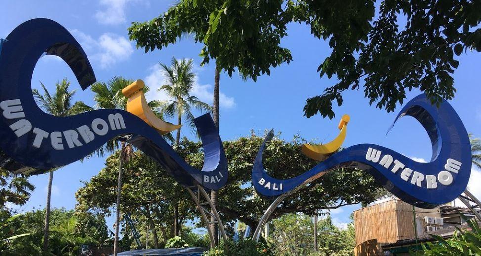 Waterbom Bali (3).JPG