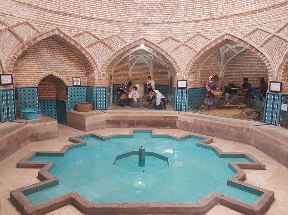 Qazvin Anthropology Museum (3).JPG