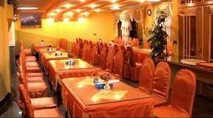 رستوران اترک  (2).jpg
