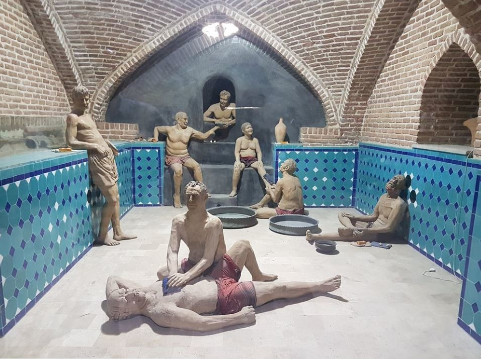 Qazvin Anthropology Museum (2).JPG