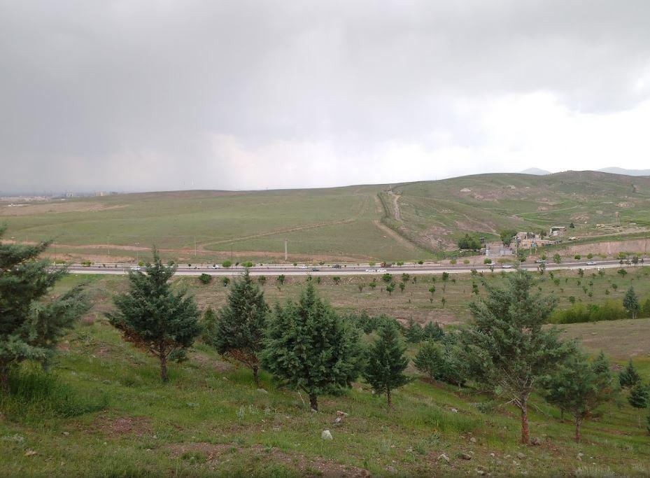 Qazvin Barajin Forest Park (1).JPG