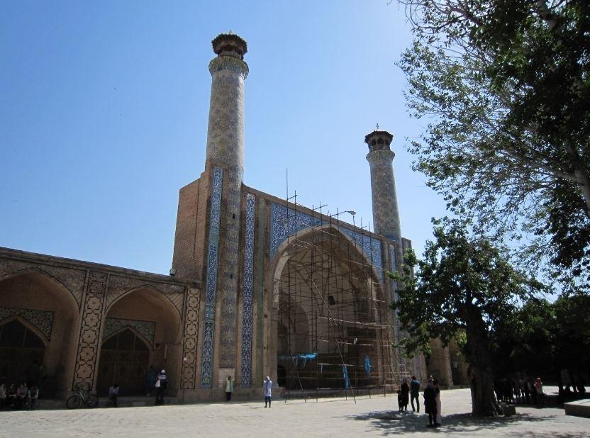 Qazvin Jame Mosque  (1).JPG