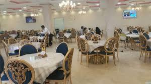 رستوران روحی (آستارا) (1).jpg