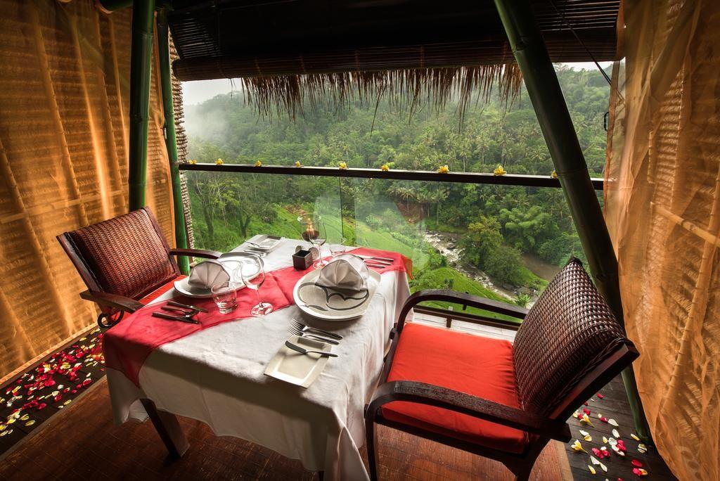 Jungle Retreat by Kupu Kupu Barong (4).jpg