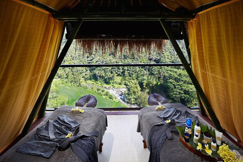 Jungle Retreat by Kupu Kupu Barong (1).jpg