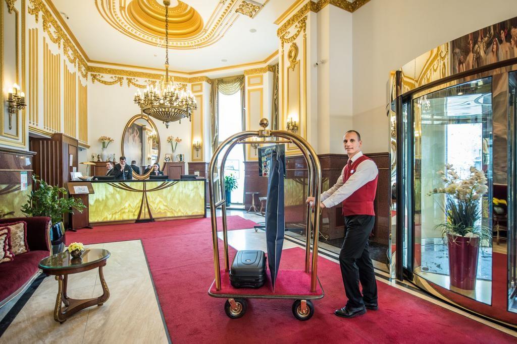 Hotel Moskva (4).jpg