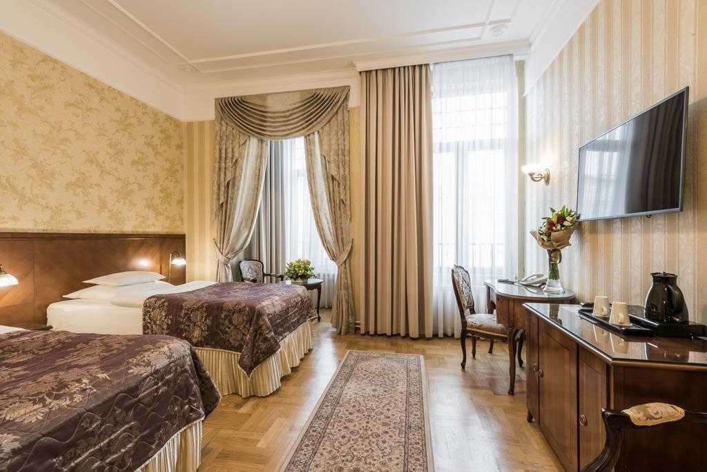 Hotel Moskva (5).jpg