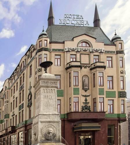 Hotel Moskva (1).jpg