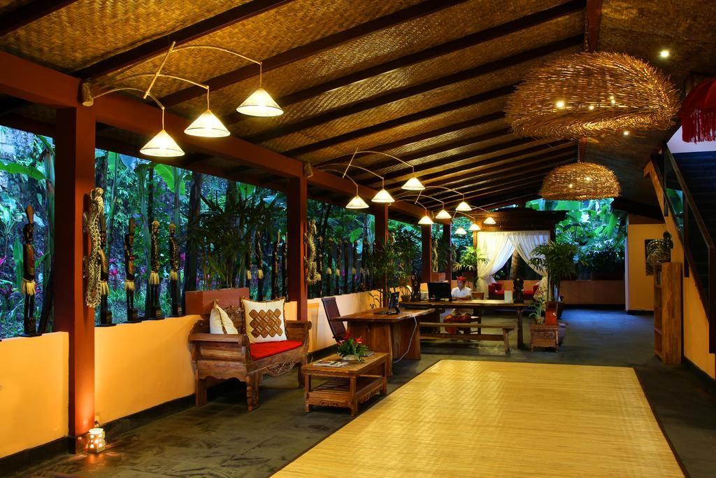 Jungle Retreat by Kupu Kupu Barong (5).jpg