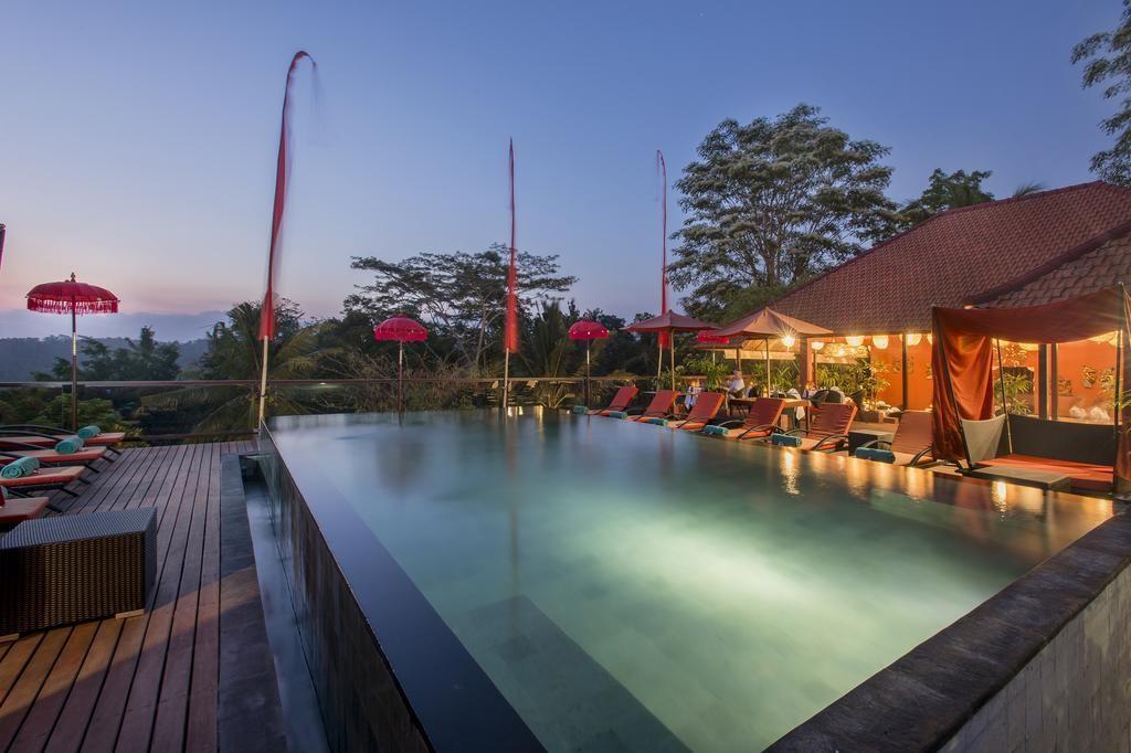 Jungle Retreat by Kupu Kupu Barong (6).jpg