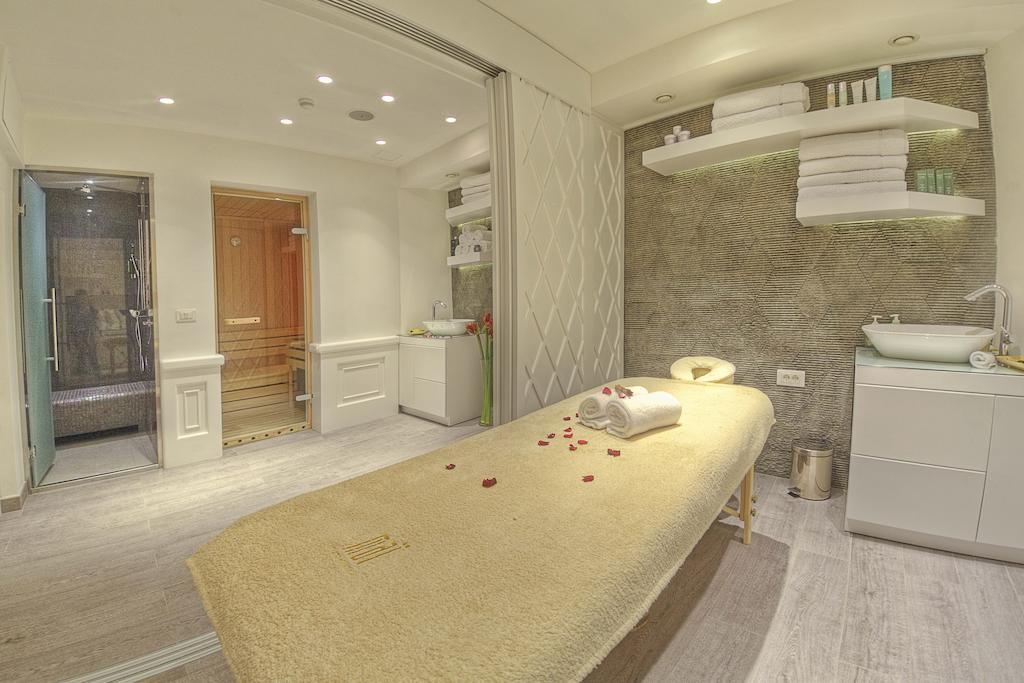 Hotel Moskva (9).jpg
