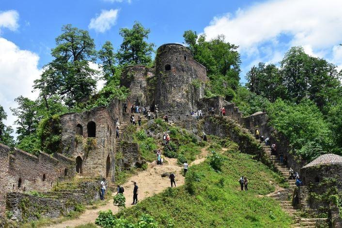 Rudkhan Castle (3).JPG