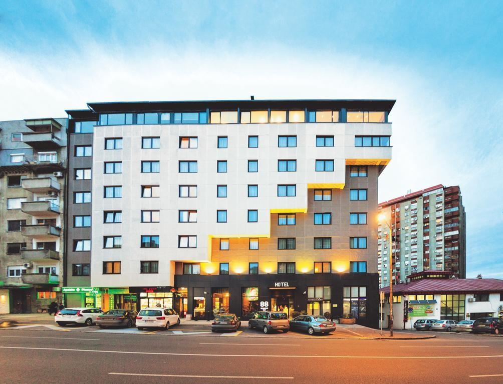 88 Rooms Hotel (4).jpg