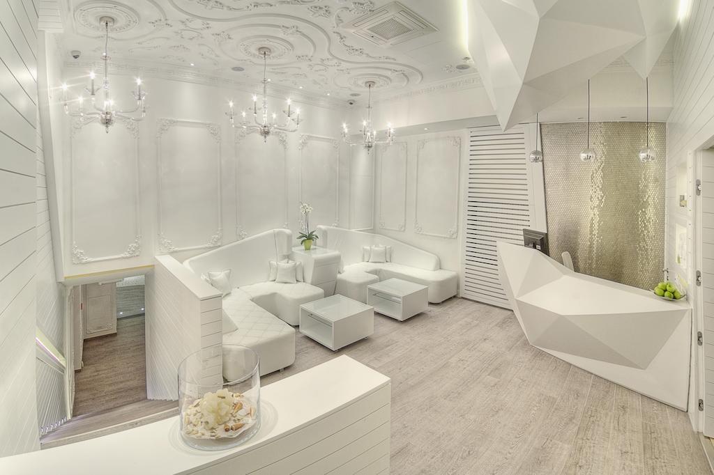 Hotel Moskva (8).jpg