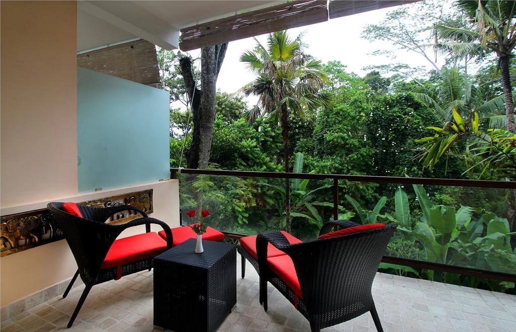 Jungle Retreat by Kupu Kupu Barong (8).jpg