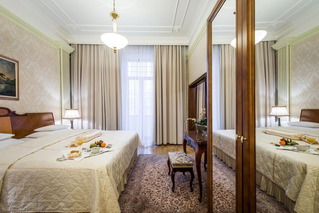 Hotel Moskva (3).jpg