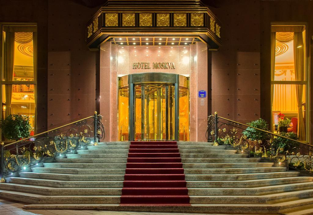 Hotel Moskva (10).jpg