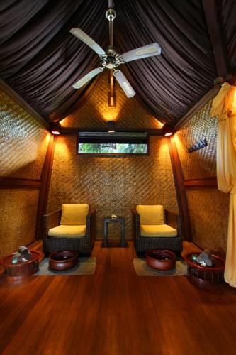 Jungle Retreat by Kupu Kupu Barong (2).jpg