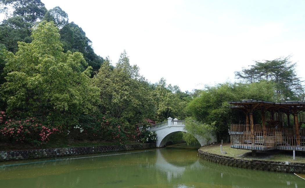 Perdana Botanical Garden (1).JPG