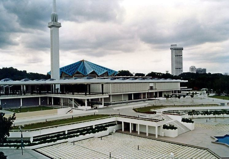 national-mosque-masjid-negara (2).JPG