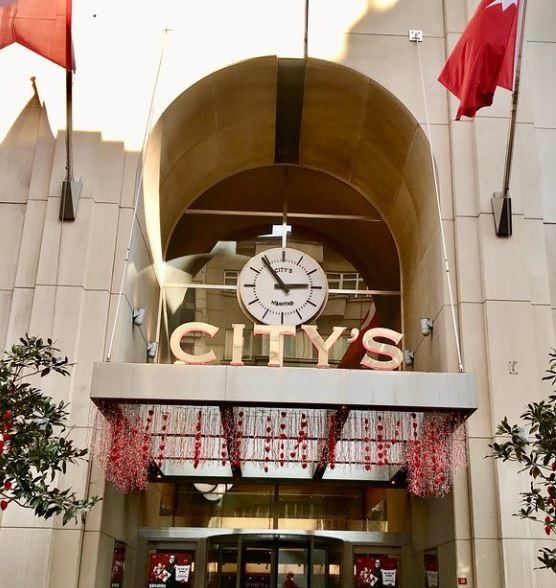 City's Nisantasi Shopping Center (2).JPG