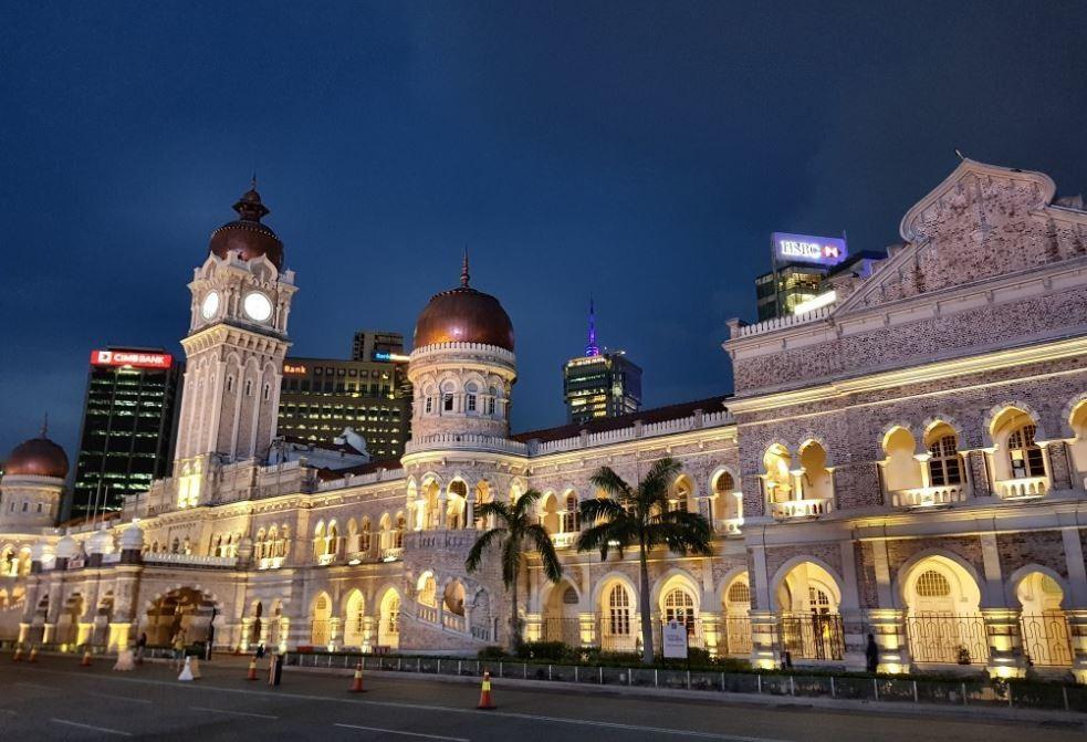 Sultan Abdul Samad Building.JPG