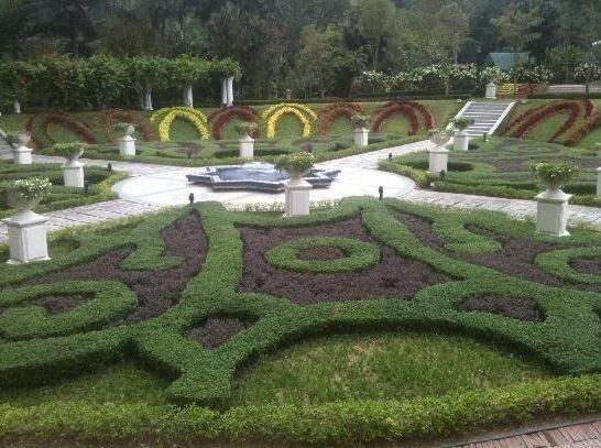 Perdana Botanical Garden (3).JPG