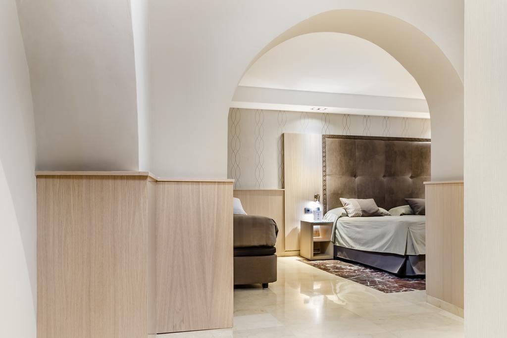 Hotel Gótico (1).jpg