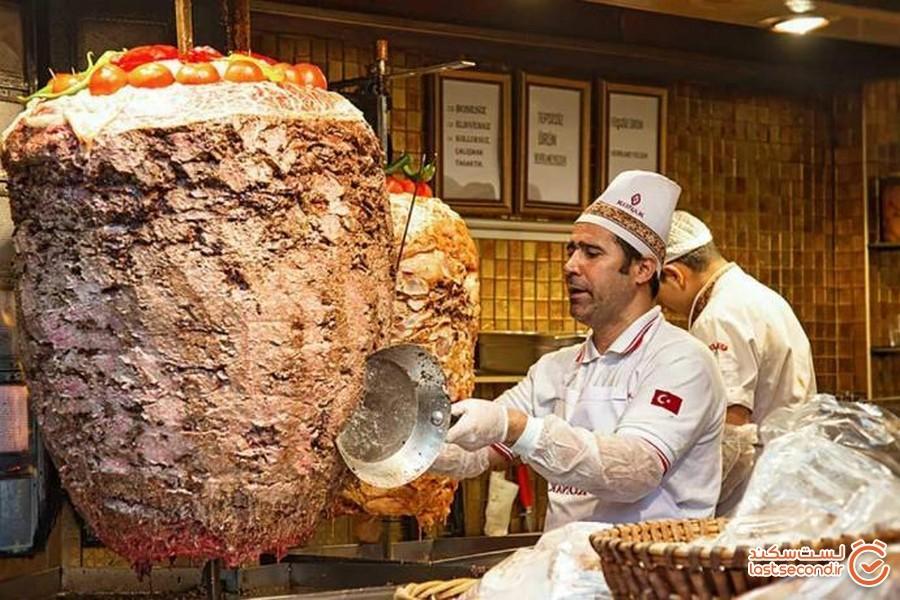 eating-in-istanbul.jpg