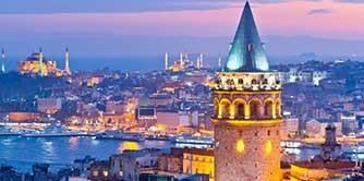 استانبولستان