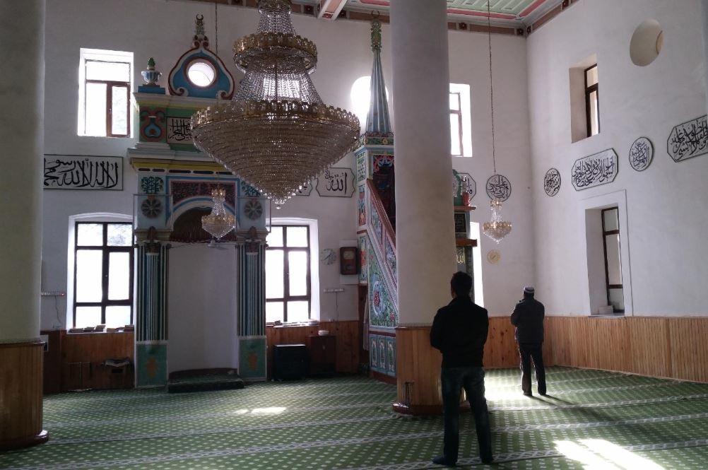 Mosque Batumi (2).JPG