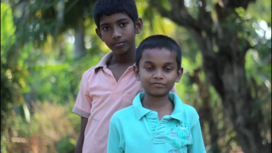 ریتم زندگی در کشور زیبای سریلانکا