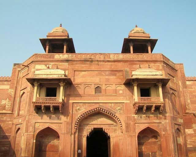 Fatehpur Sikri 5.jpg