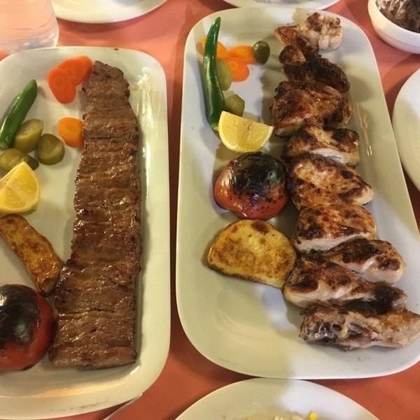 Behesht Family Restaurant2.jpg