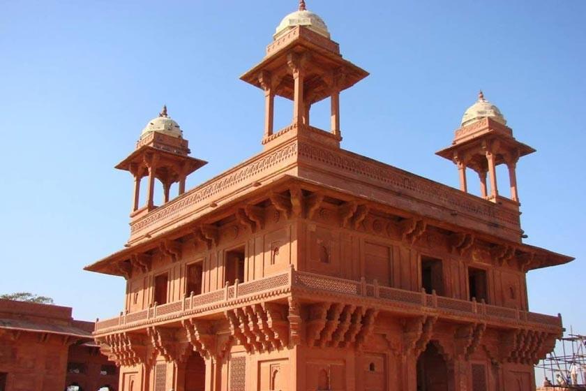 Fatehpur Sikri 4.jpg