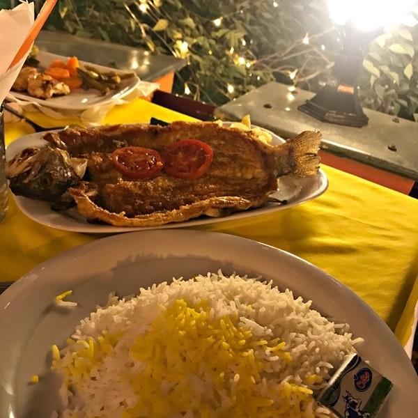 Behesht Family Restaurant3.jpg