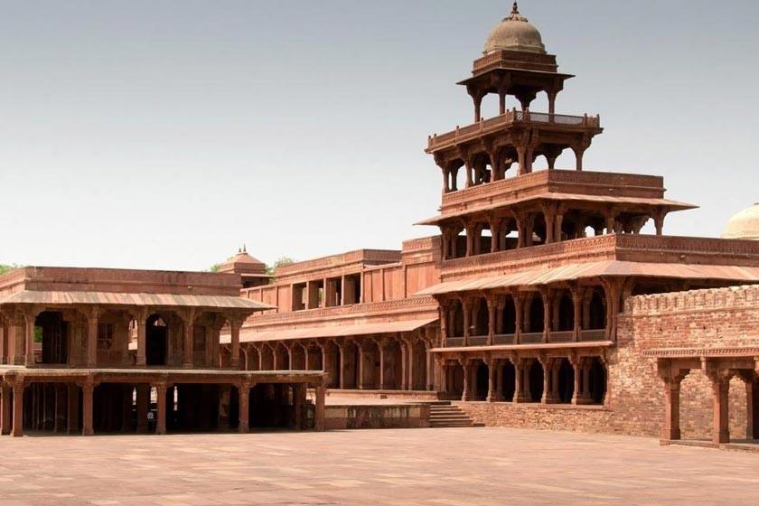 Fatehpur Sikri1.jpg