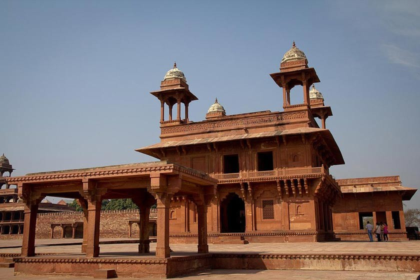 Fatehpur Sikri 3.jpg