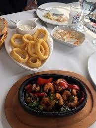Yedigul Balik Restaurant (3).jpg